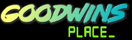 Goodwins Place